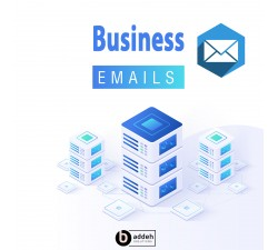 Email Hosting - Professional Package