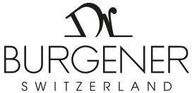 DR Burgener Switzerland